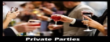 _private_parties